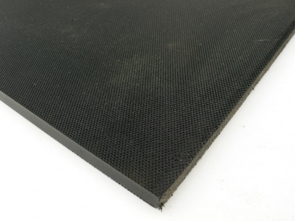 Stokbord Recycled Plastic Sheet (10 sheets)