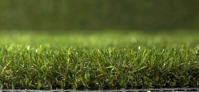 Artificial Rye-Grass | 38mm Pile Depth | 20.83 per sq metre