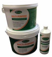 Multi-Purpose Adhesive