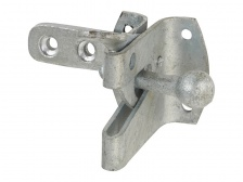 Medium Auto Gate Latch