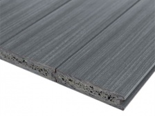 Kedeck | Tongue & Groove Boards