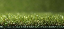 Artificial Lawn Grass | 30mm Pile Depth