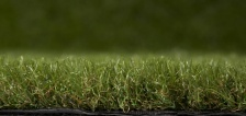 Artificial Park Grass | 40mm Pile Depth